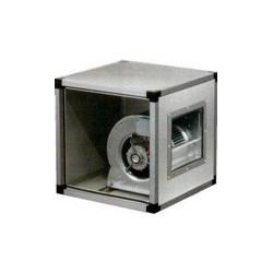 Casson de ventilation