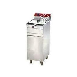 friteuse sur coffre 16 litre